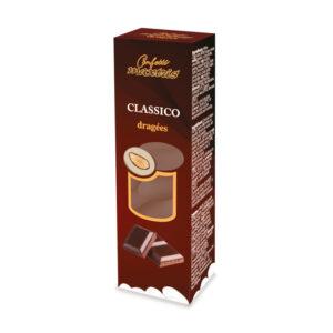 MAXTRIS CLASSICO 30 gr