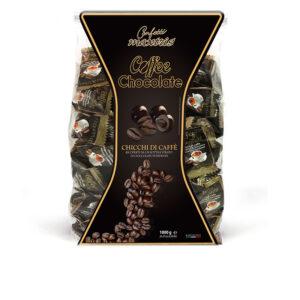 Coffee chocolate - bustina