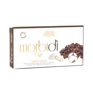 MORBIDÌ CAFFÈ