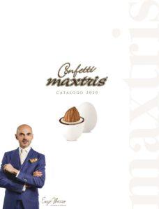 https://www.confettimaxtris.it/wp-content/uploads/2019/09/Catalogo2020_Pagina_01-228x300.jpg