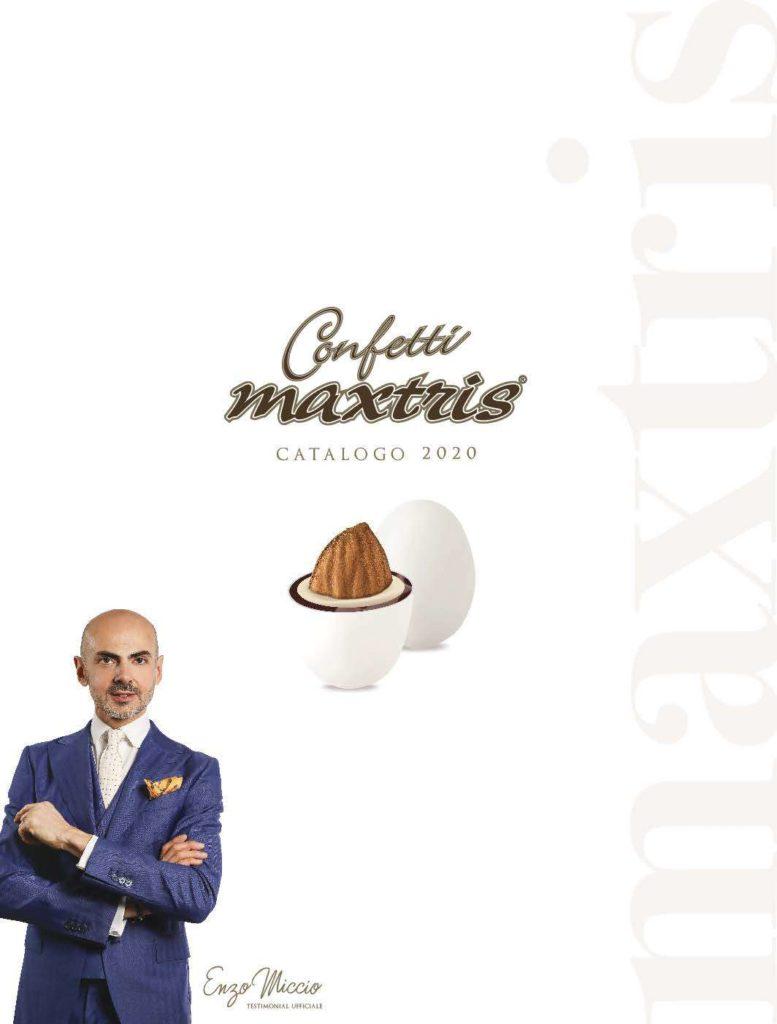 https://www.confettimaxtris.it/wp-content/uploads/2019/09/Catalogo2020_Pagina_01-777x1024.jpg
