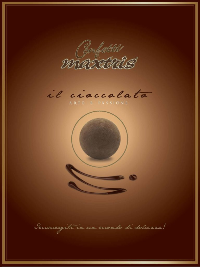 https://www.confettimaxtris.it/wp-content/uploads/2019/09/CatalogoCioccolato2019_web_Pagina_01-768x1024.jpg