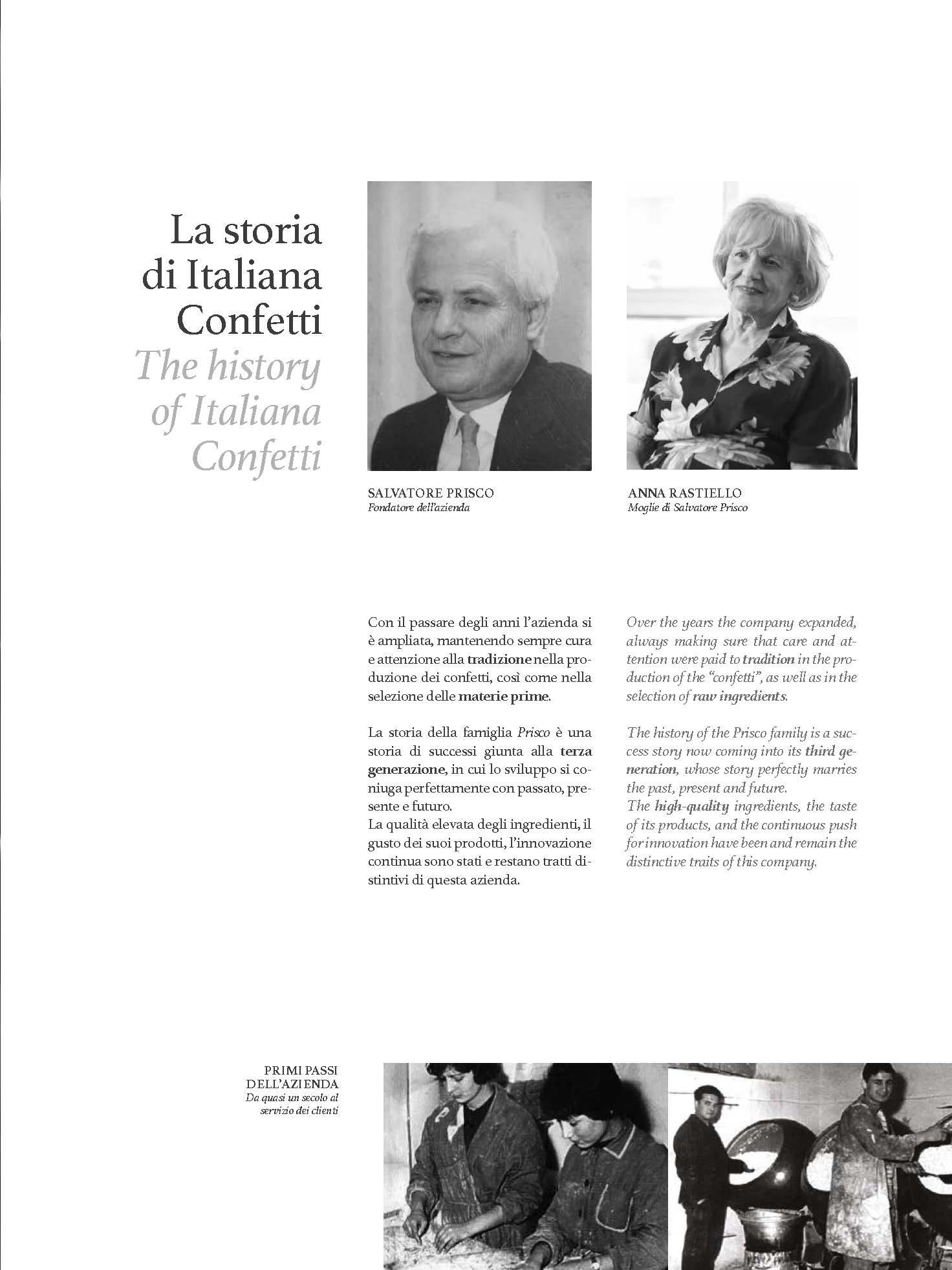 CatalogoCioccolato2019_web_Pagina_04