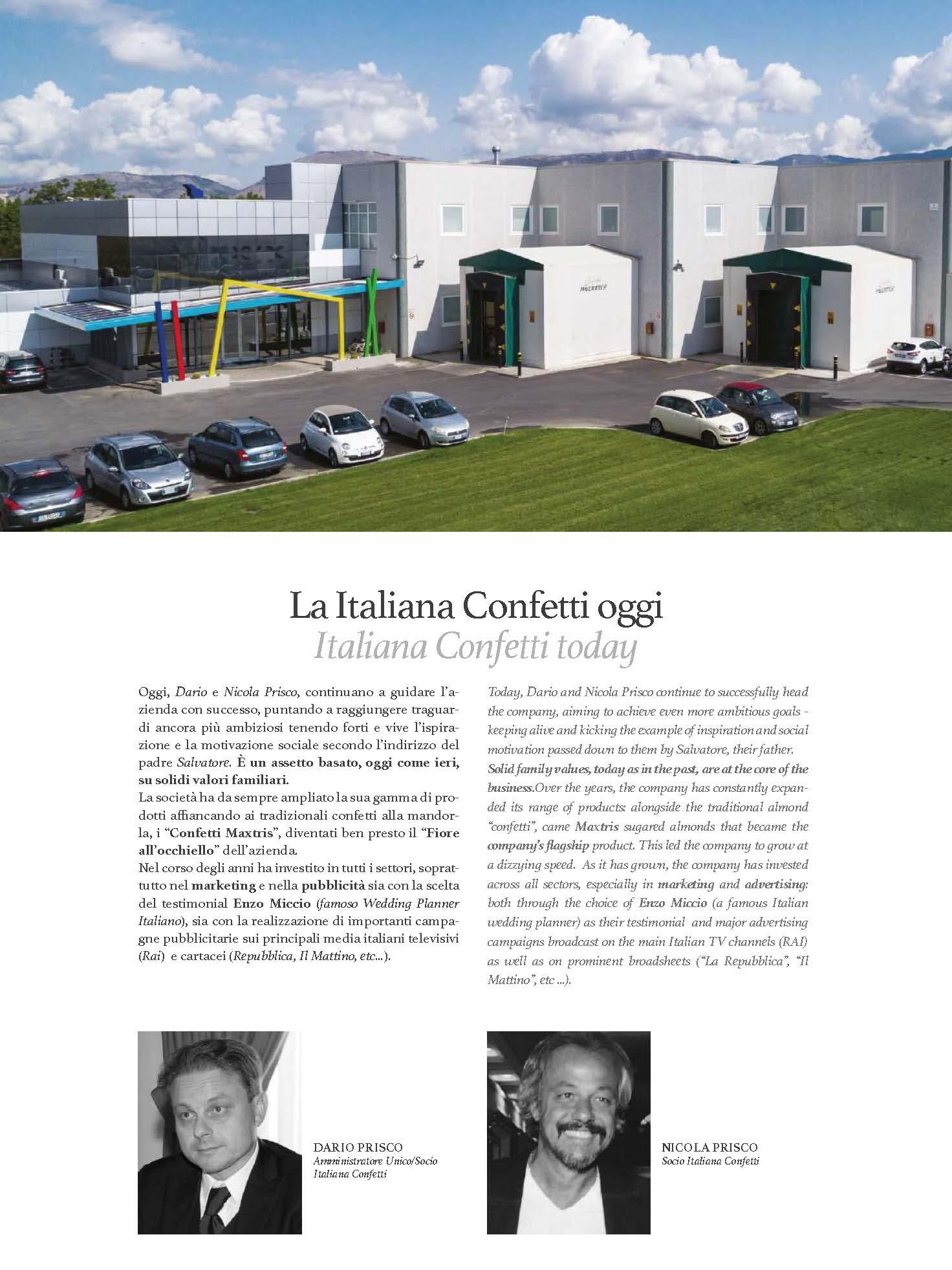 CatalogoCioccolato2019_web_Pagina_05