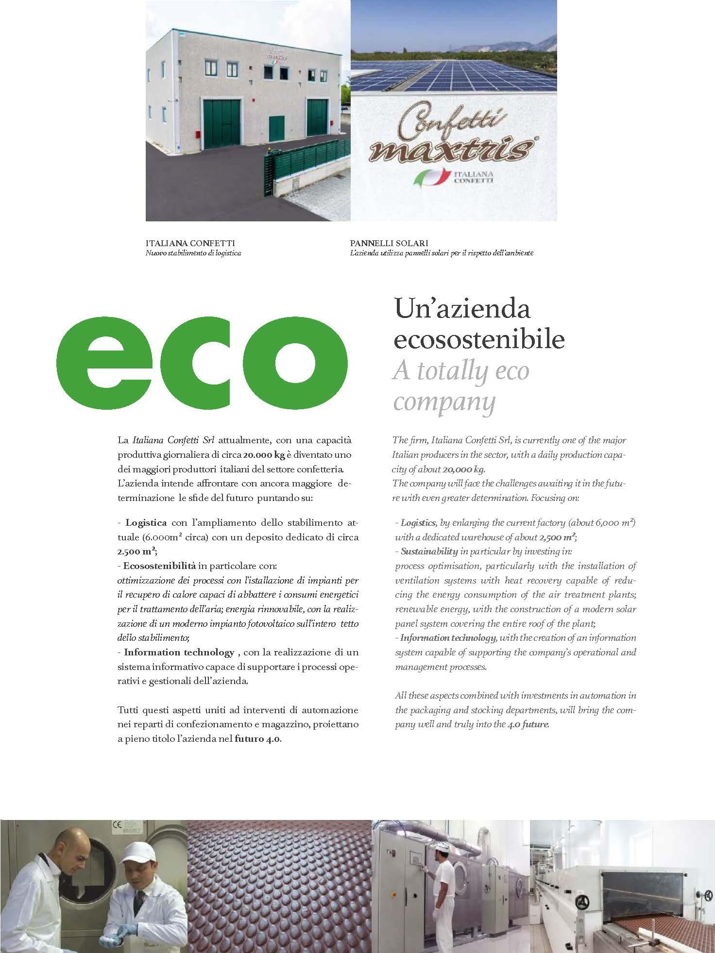 CatalogoCioccolato2019_web_Pagina_06