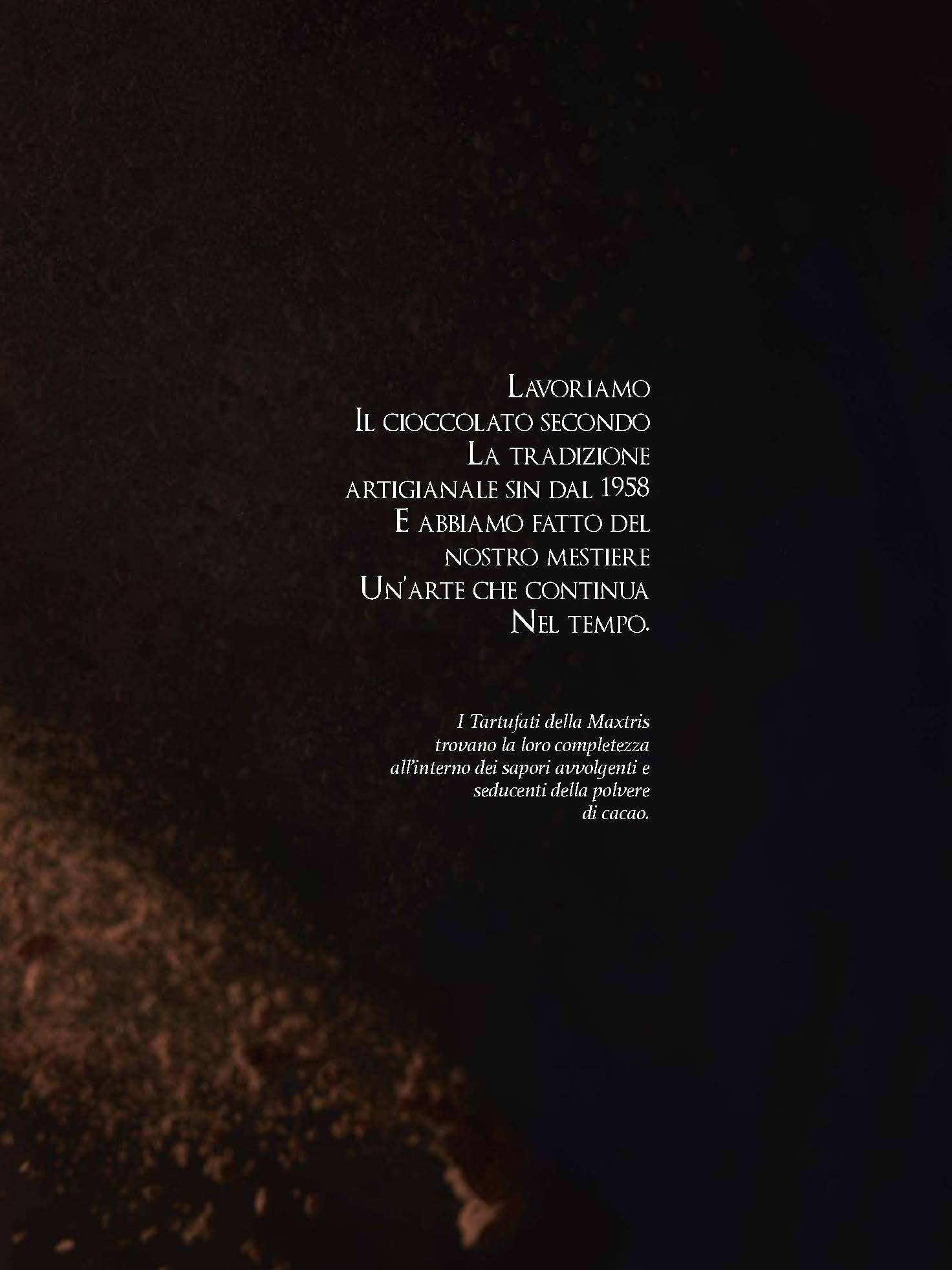 CatalogoCioccolato2019_web_Pagina_08