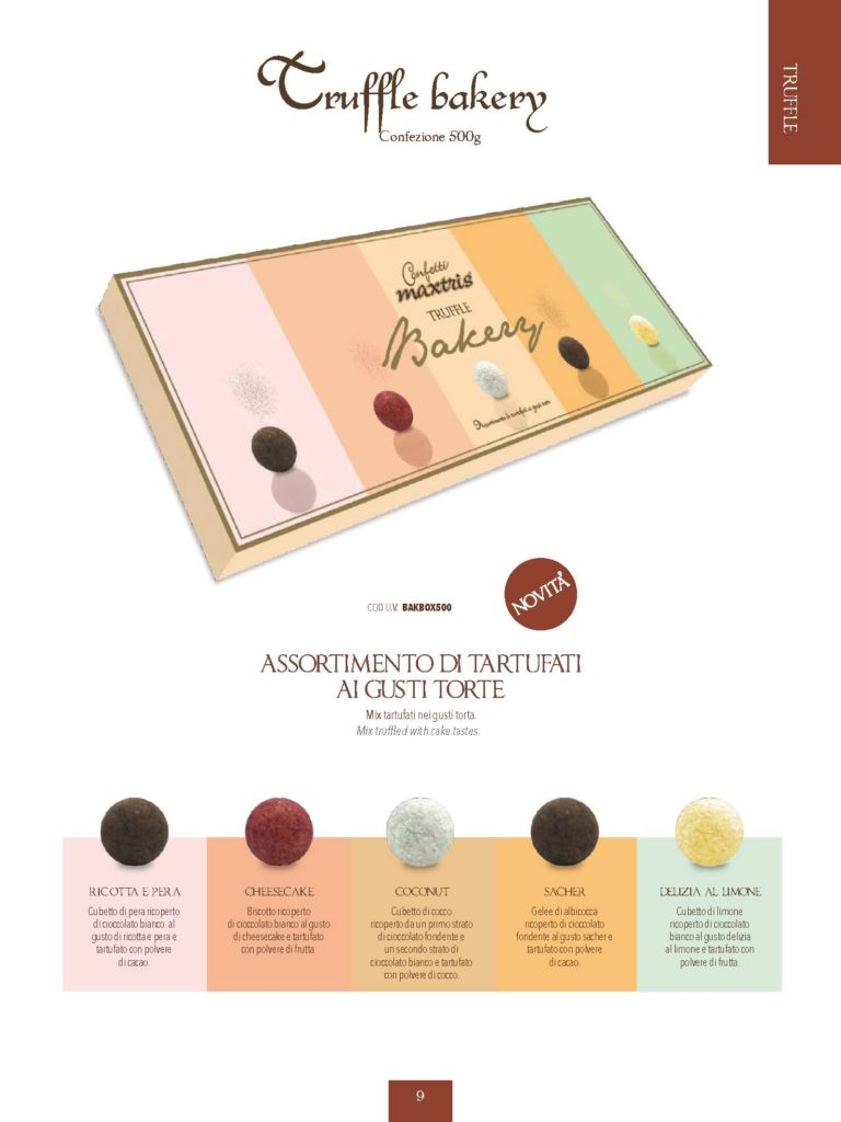 https://www.confettimaxtris.it/wp-content/uploads/2019/09/CatalogoCioccolato2019_web_Pagina_10-768x1024.jpg