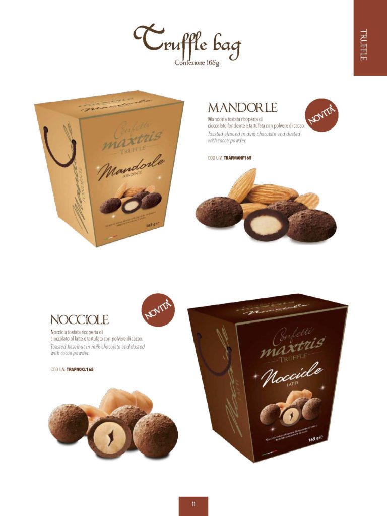 https://www.confettimaxtris.it/wp-content/uploads/2019/09/CatalogoCioccolato2019_web_Pagina_12-768x1024.jpg