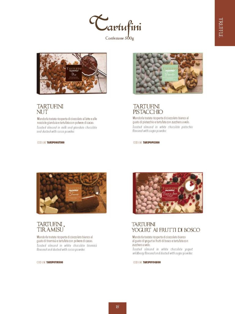https://www.confettimaxtris.it/wp-content/uploads/2019/09/CatalogoCioccolato2019_web_Pagina_16-768x1024.jpg
