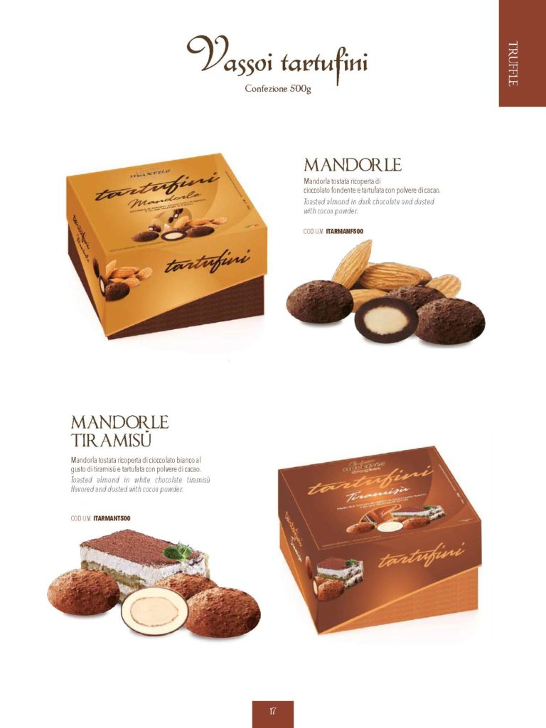 https://www.confettimaxtris.it/wp-content/uploads/2019/09/CatalogoCioccolato2019_web_Pagina_18-768x1024.jpg