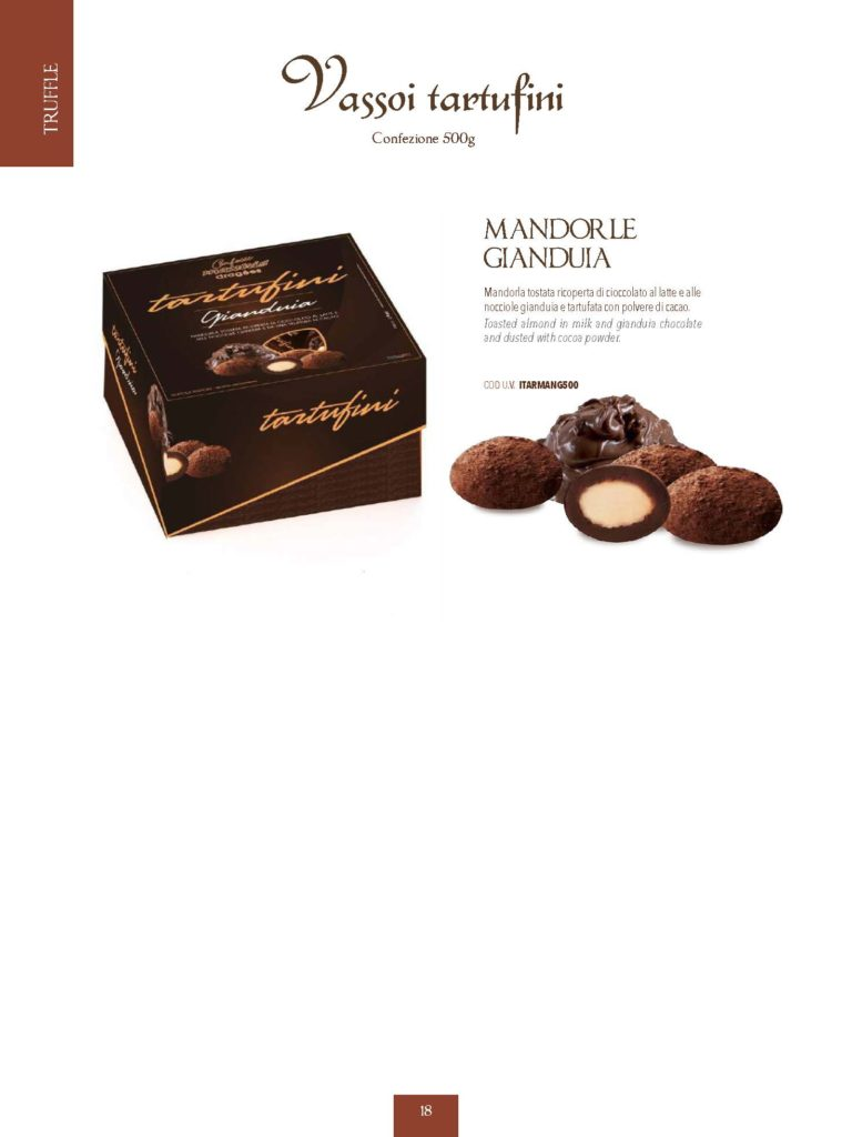 https://www.confettimaxtris.it/wp-content/uploads/2019/09/CatalogoCioccolato2019_web_Pagina_19-768x1024.jpg