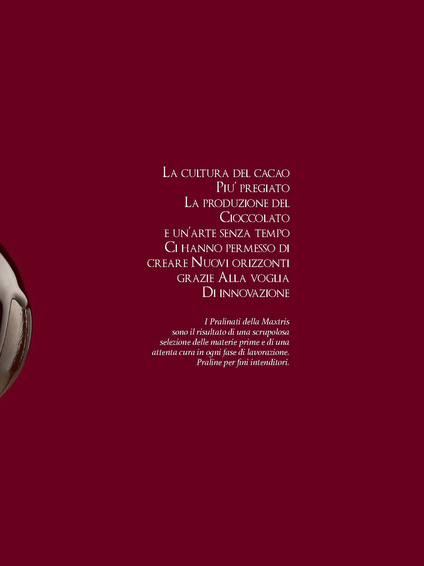 CatalogoCioccolato2019_web_Pagina_22