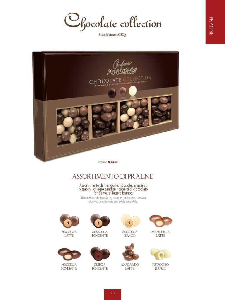 https://www.confettimaxtris.it/wp-content/uploads/2019/09/CatalogoCioccolato2019_web_Pagina_24-768x1024.jpg
