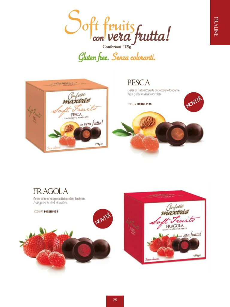 https://www.confettimaxtris.it/wp-content/uploads/2019/09/CatalogoCioccolato2019_web_Pagina_26-768x1024.jpg