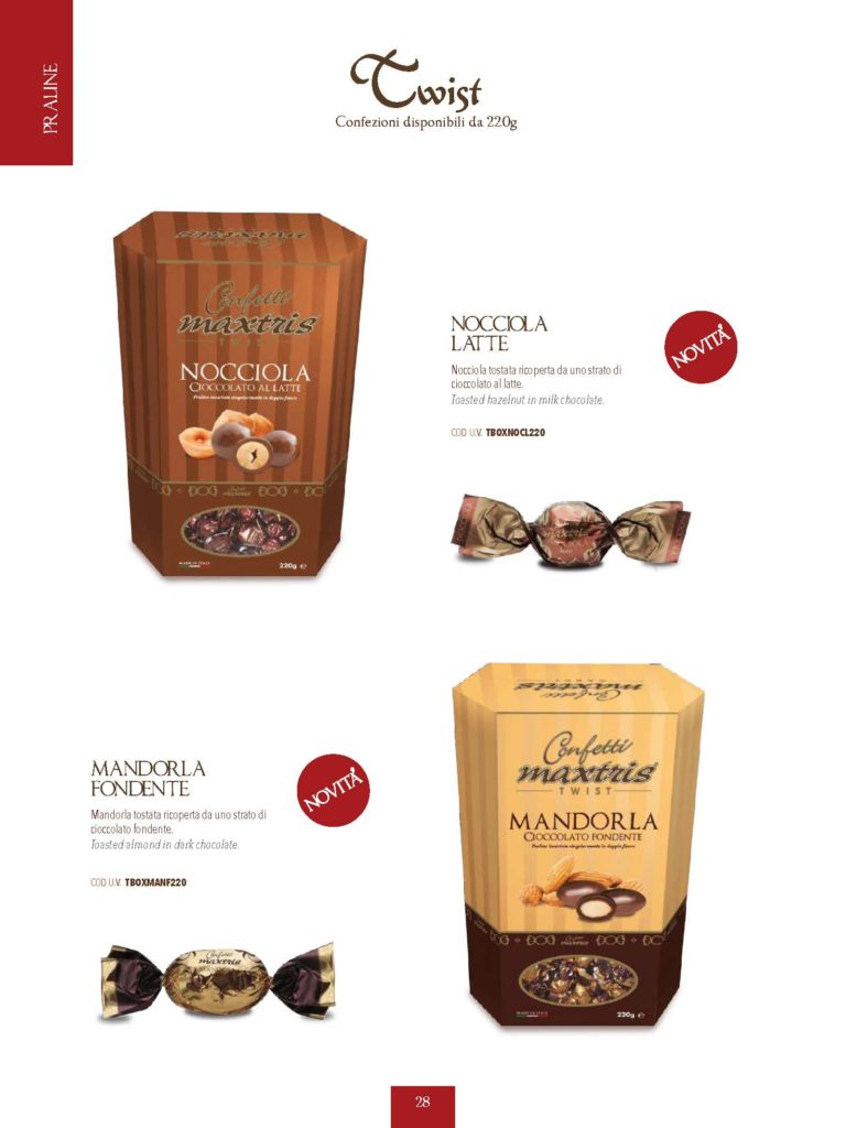 https://www.confettimaxtris.it/wp-content/uploads/2019/09/CatalogoCioccolato2019_web_Pagina_29-768x1024.jpg