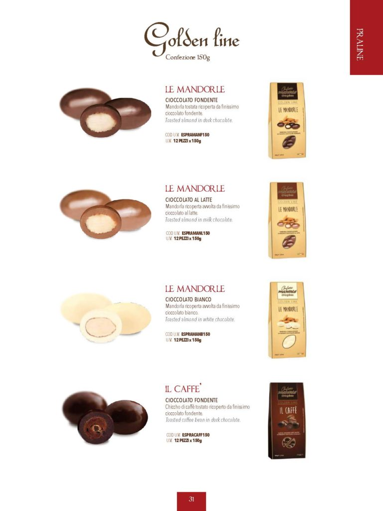https://www.confettimaxtris.it/wp-content/uploads/2019/09/CatalogoCioccolato2019_web_Pagina_32-768x1024.jpg