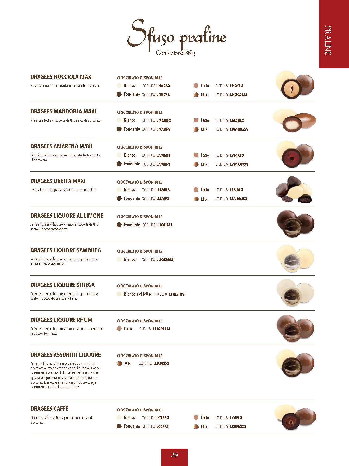 CatalogoCioccolato2019_web_Pagina_40