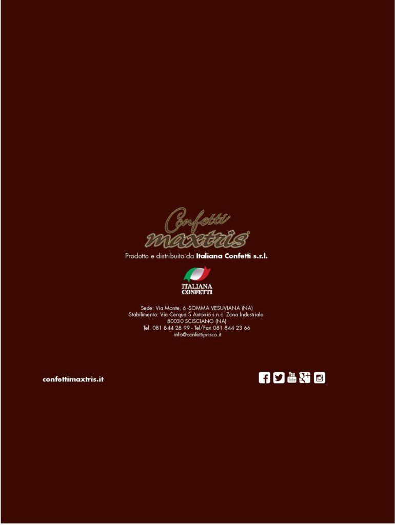 https://confettimaxtris.it/wp-content/uploads/2019/09/CatalogoCioccolato2019_web_Pagina_42-770x1024.jpg
