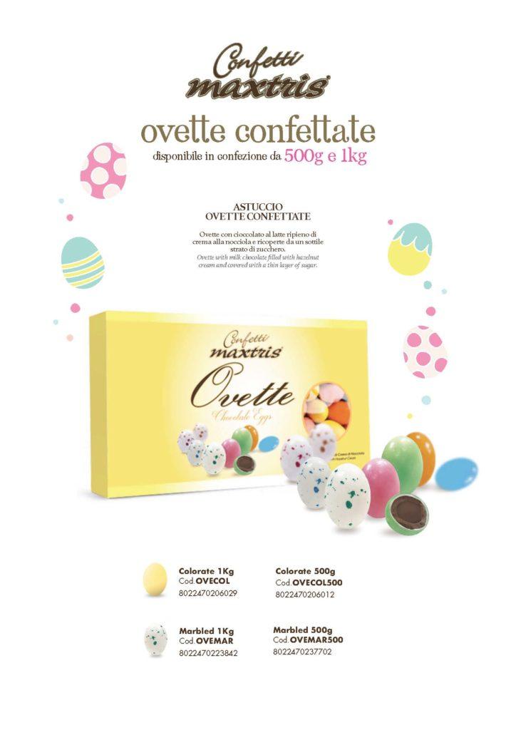 https://confettimaxtris.it/wp-content/uploads/2019/09/CatalogoPasqua2020-VERT_Pagina_09-724x1024.jpg