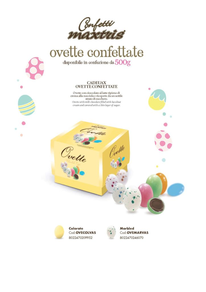 https://confettimaxtris.it/wp-content/uploads/2019/09/CatalogoPasqua2020-VERT_Pagina_10-724x1024.jpg