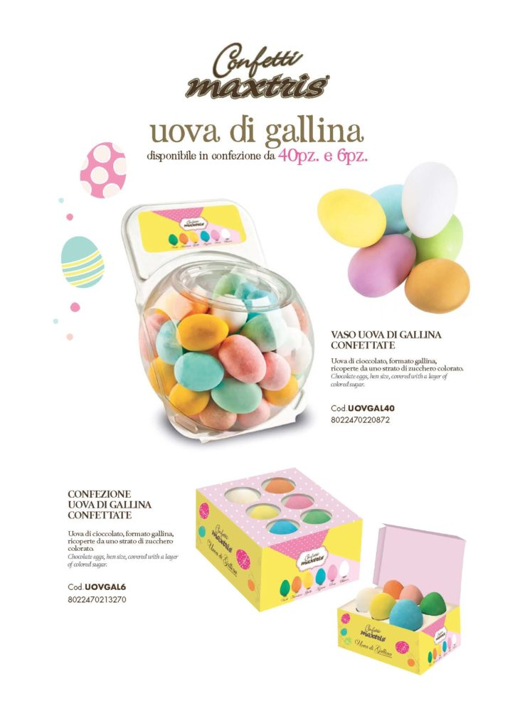 https://www.confettimaxtris.it/wp-content/uploads/2019/09/CatalogoPasqua2020-VERT_Pagina_11-724x1024.jpg