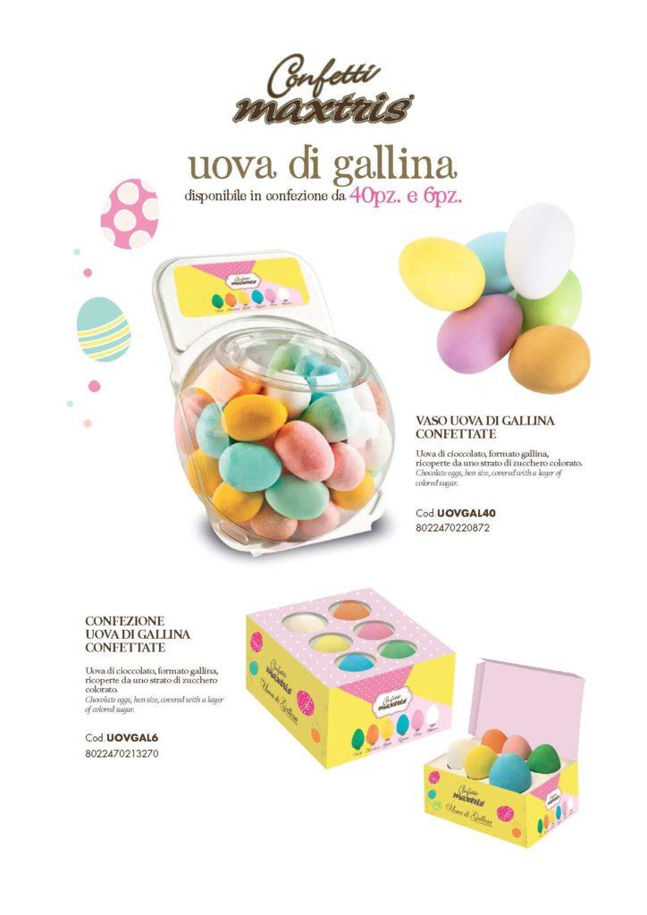 https://confettimaxtris.it/wp-content/uploads/2019/09/CatalogoPasqua2020-VERT_Pagina_11-724x1024.jpg