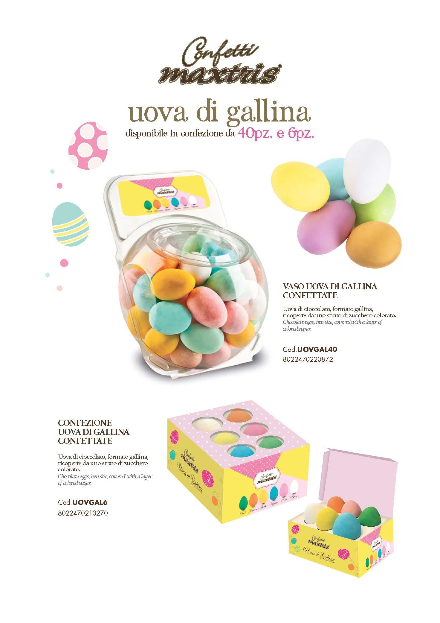 CatalogoPasqua2020-VERT_Pagina_11