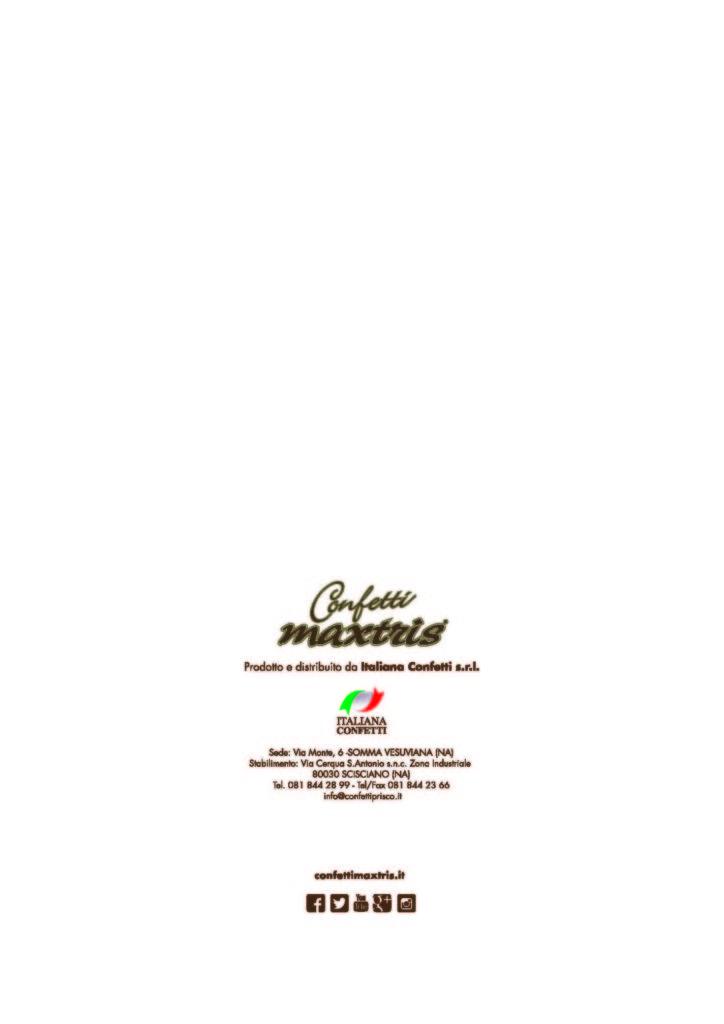 https://confettimaxtris.it/wp-content/uploads/2019/09/CatalogoPasqua2020-VERT_Pagina_13-724x1024.jpg