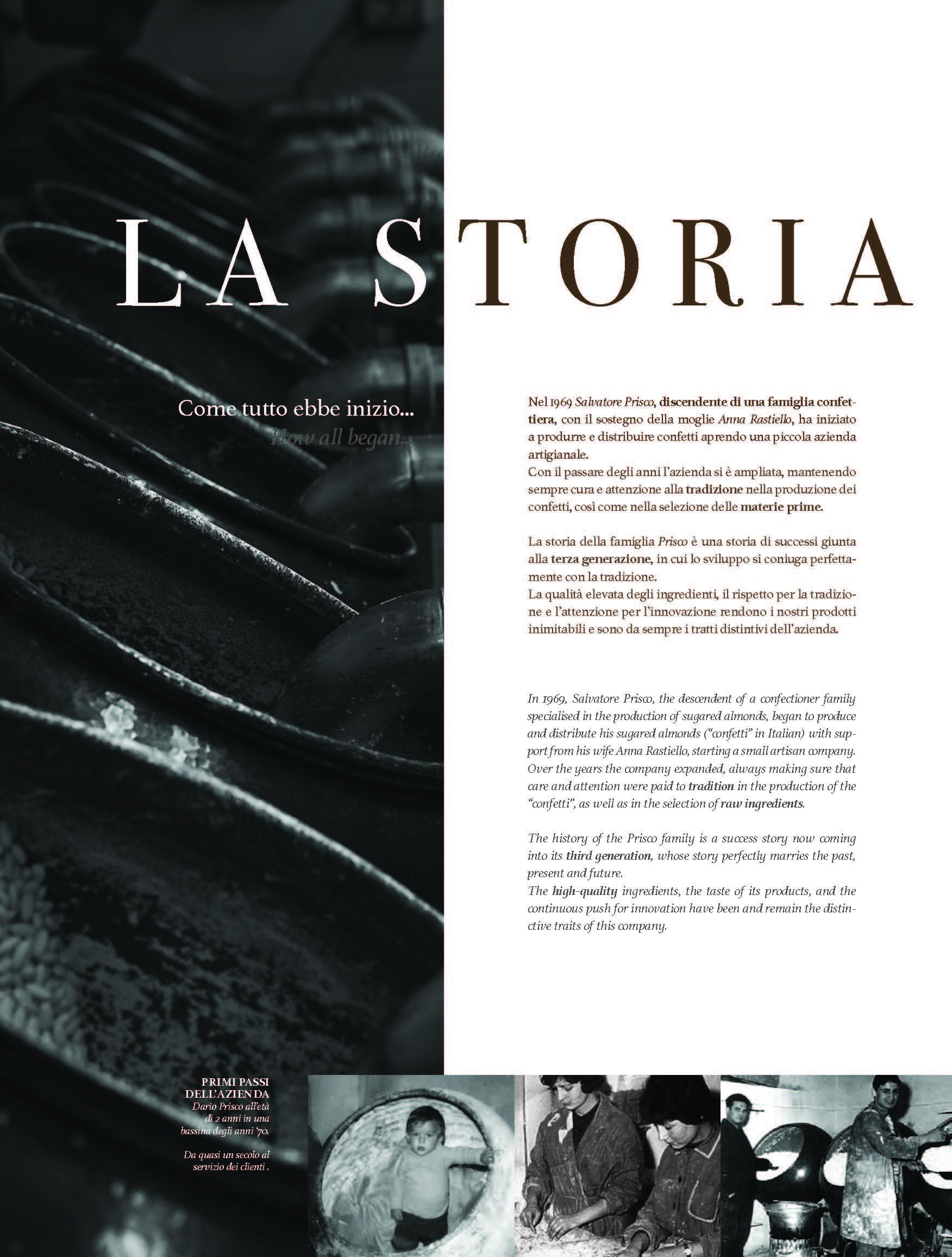 Catalogo2020_Pagina_004