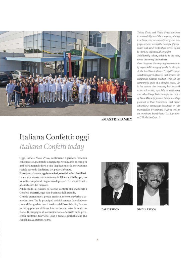 https://www.confettimaxtris.it/wp-content/uploads/2019/10/Catalogo2020_Pagina_005-776x1024.jpg