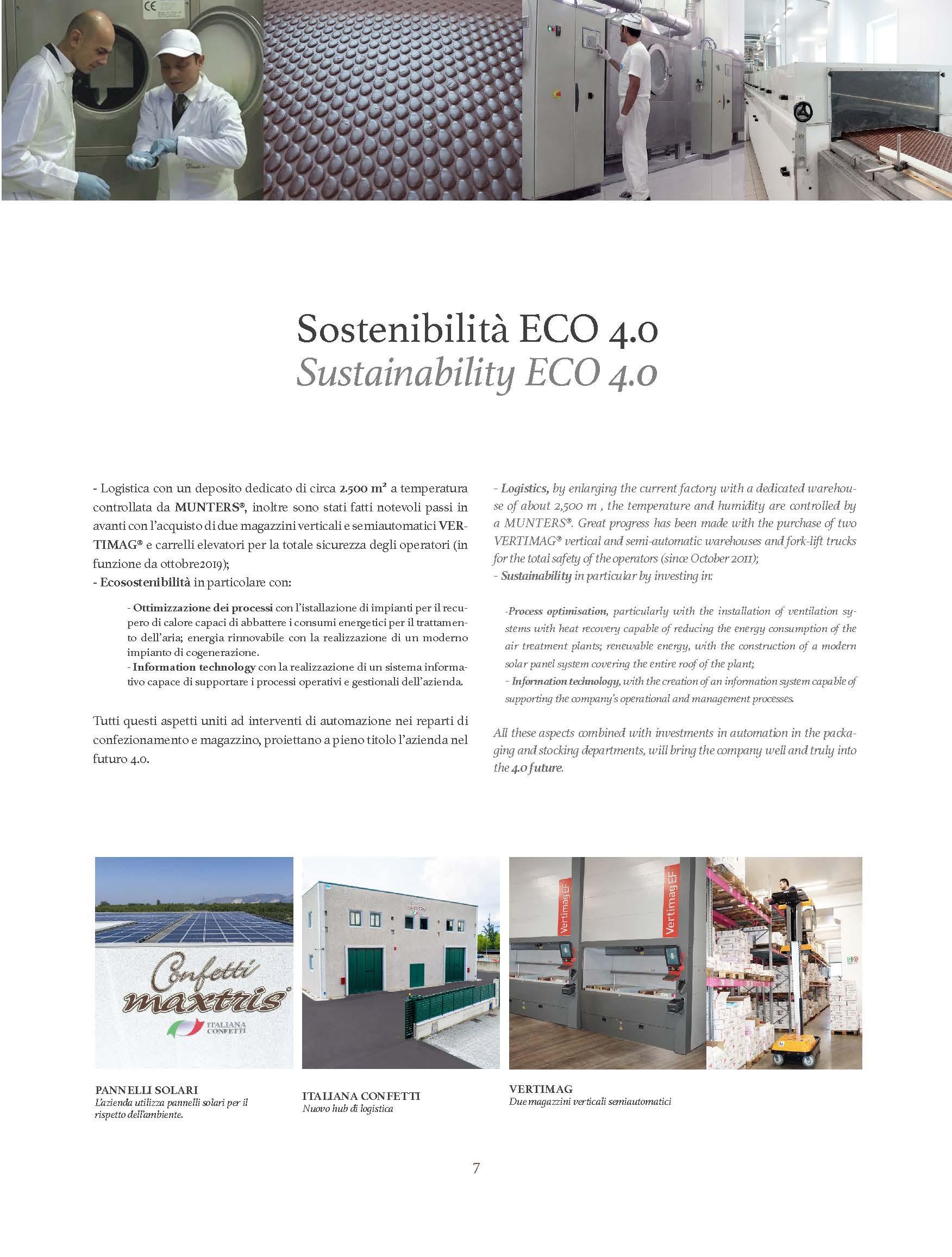 Catalogo2020_Pagina_007