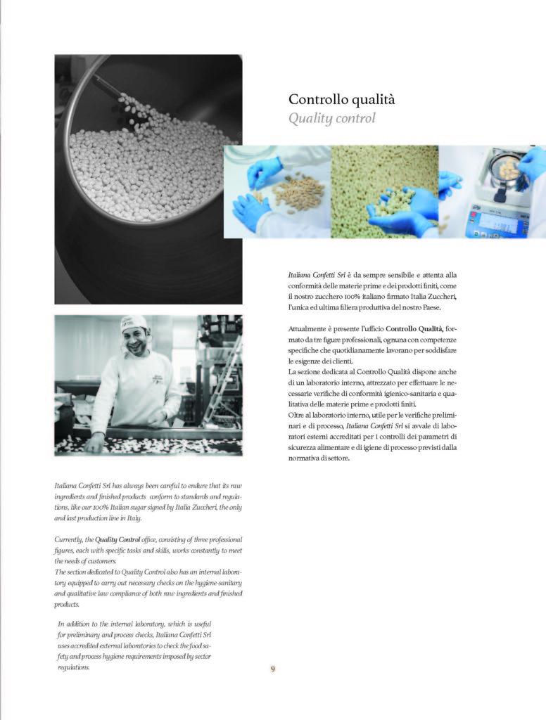 https://www.confettimaxtris.it/wp-content/uploads/2019/10/Catalogo2020_Pagina_009-776x1024.jpg
