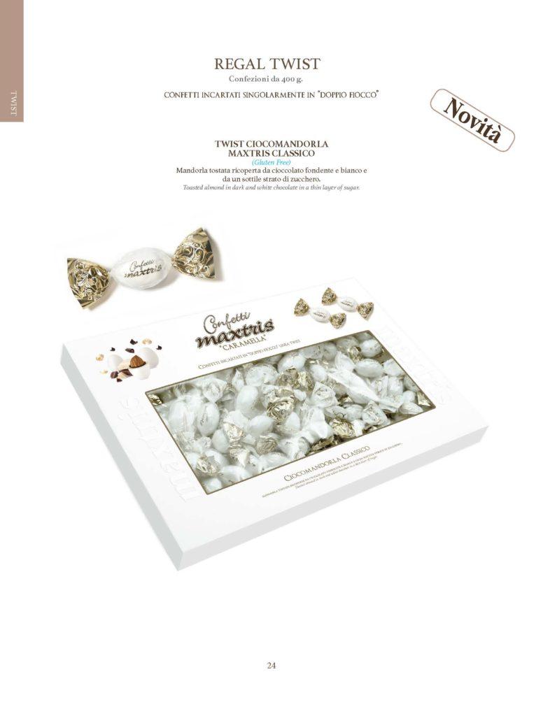https://www.confettimaxtris.it/wp-content/uploads/2019/10/Catalogo2020_Pagina_024-776x1024.jpg