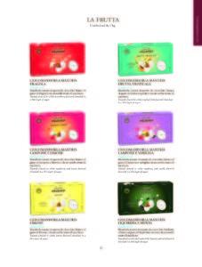https://www.confettimaxtris.it/wp-content/uploads/2019/10/Catalogo2020_Pagina_037-227x300.jpg