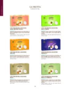 https://www.confettimaxtris.it/wp-content/uploads/2019/10/Catalogo2020_Pagina_038-227x300.jpg