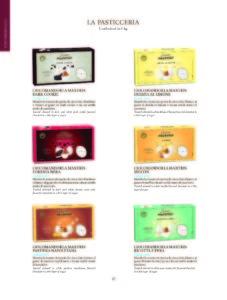 https://www.confettimaxtris.it/wp-content/uploads/2019/10/Catalogo2020_Pagina_042-227x300.jpg