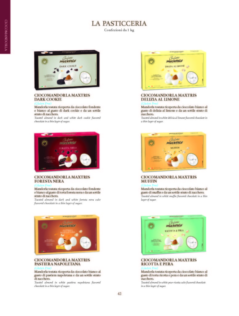 https://www.confettimaxtris.it/wp-content/uploads/2019/10/Catalogo2020_Pagina_042-776x1024.jpg