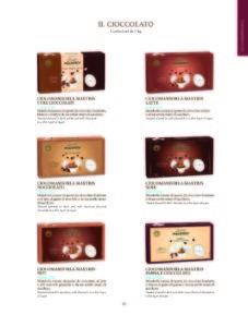 https://www.confettimaxtris.it/wp-content/uploads/2019/10/Catalogo2020_Pagina_045-227x300.jpg
