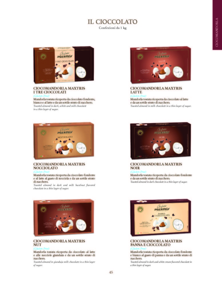 https://www.confettimaxtris.it/wp-content/uploads/2019/10/Catalogo2020_Pagina_045-776x1024.jpg