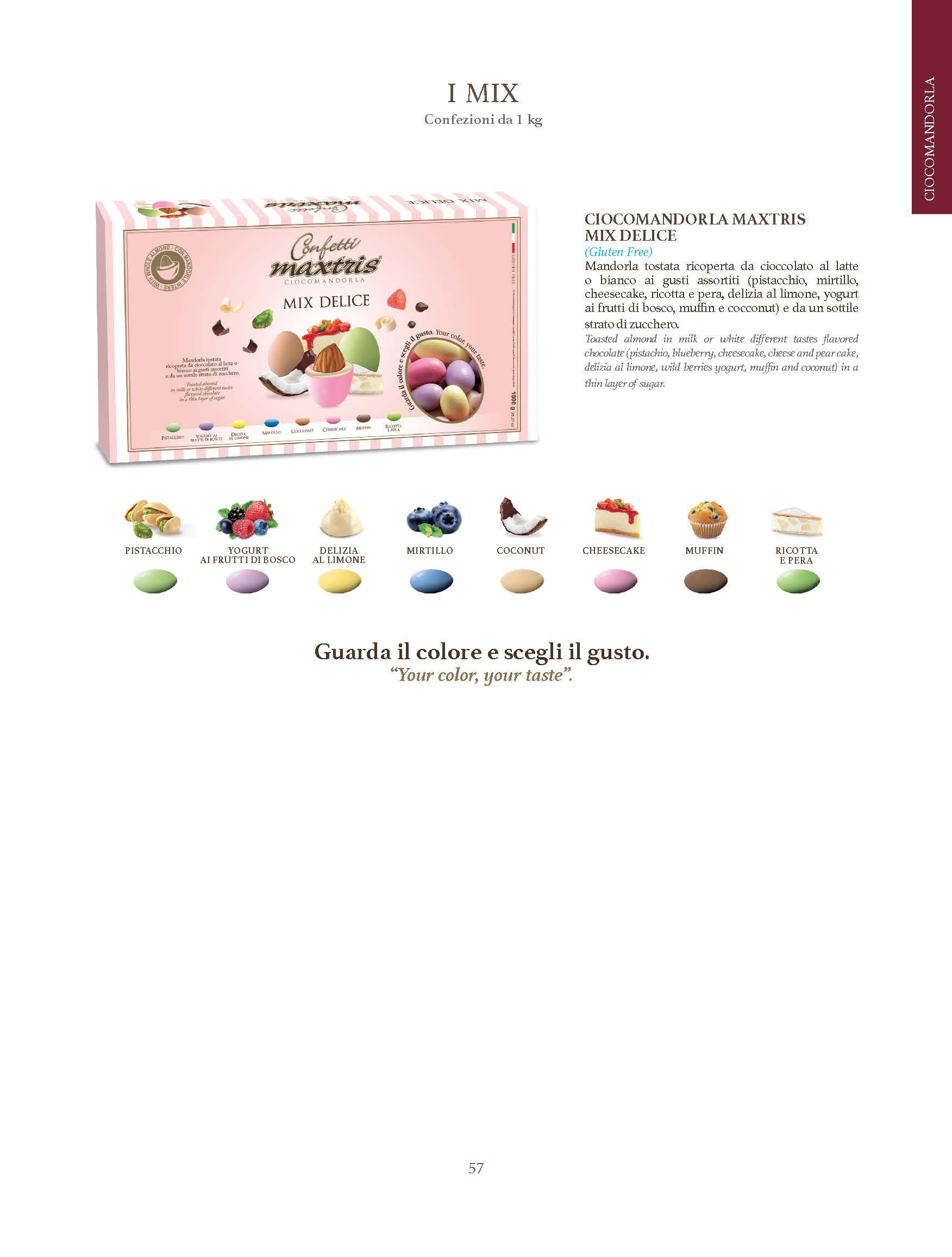 Catalogo2020_Pagina_057