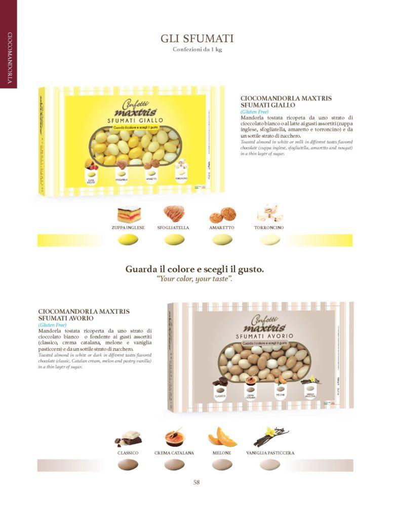 https://www.confettimaxtris.it/wp-content/uploads/2019/10/Catalogo2020_Pagina_058-776x1024.jpg