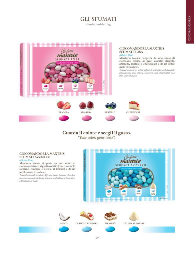 https://www.confettimaxtris.it/wp-content/uploads/2019/10/Catalogo2020_Pagina_059-776x1024.jpg