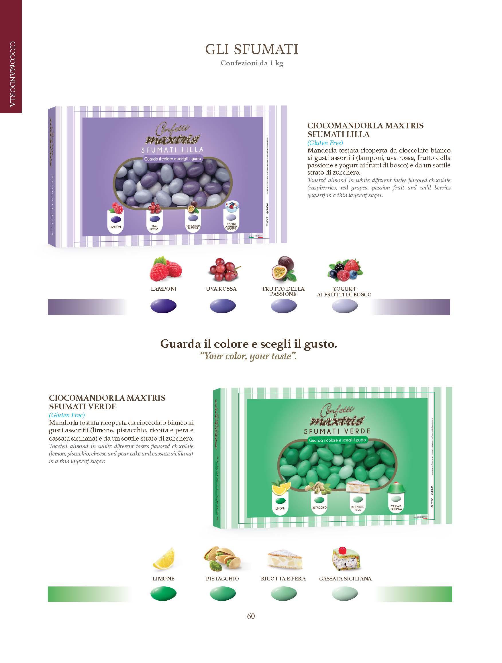 Catalogo2020_Pagina_060