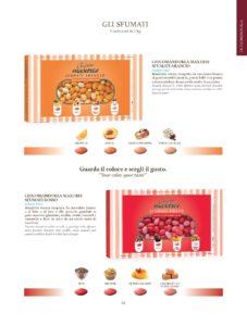 https://www.confettimaxtris.it/wp-content/uploads/2019/10/Catalogo2020_Pagina_061-227x300.jpg