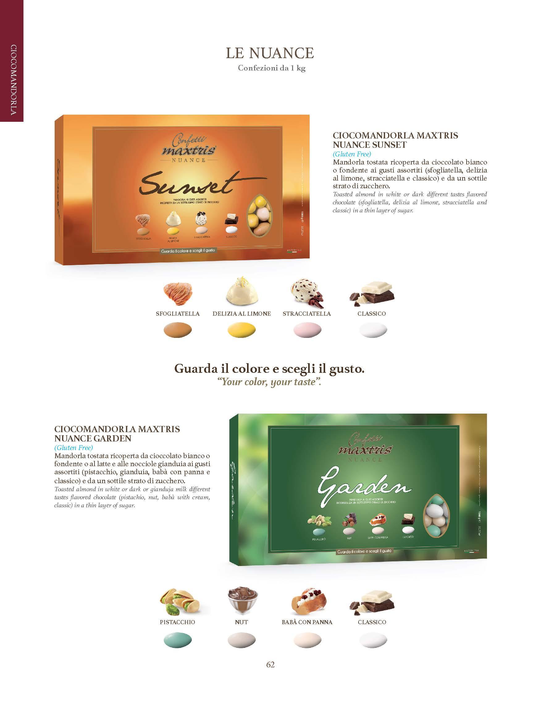 Catalogo2020_Pagina_062