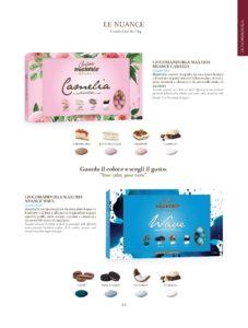 https://www.confettimaxtris.it/wp-content/uploads/2019/10/Catalogo2020_Pagina_063-227x300.jpg