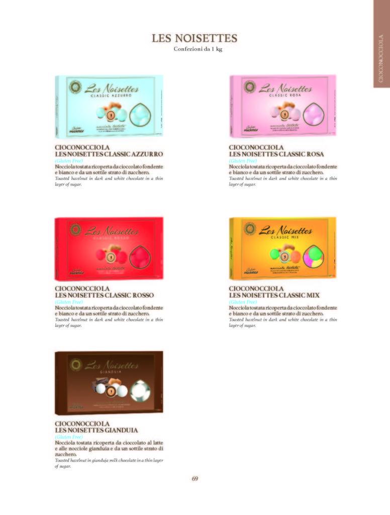 https://www.confettimaxtris.it/wp-content/uploads/2019/10/Catalogo2020_Pagina_069-776x1024.jpg