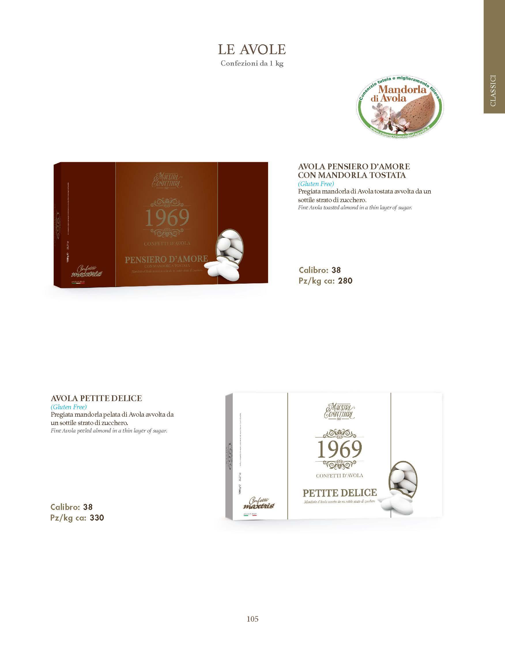 Catalogo2020_Pagina_105