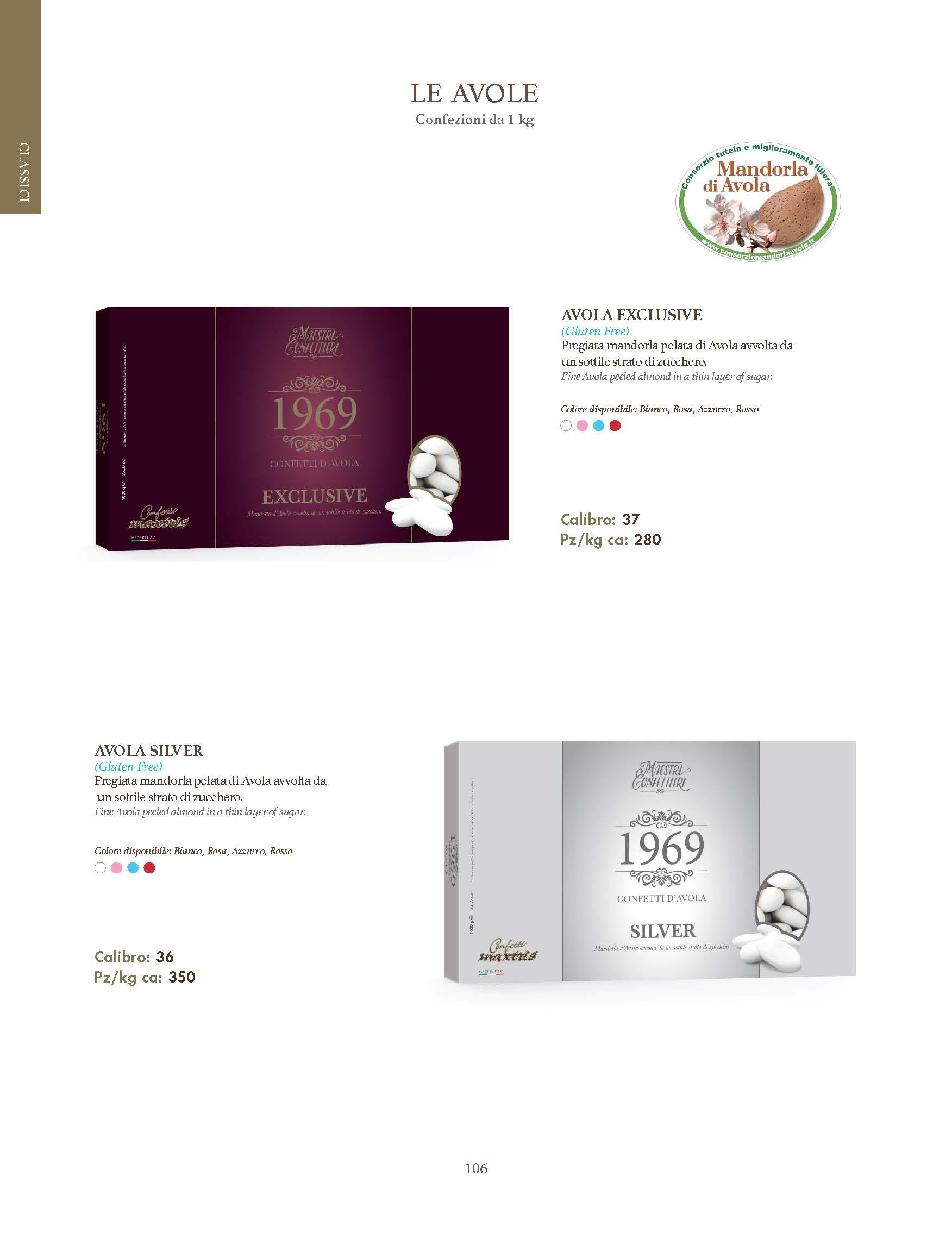 Catalogo2020_Pagina_106