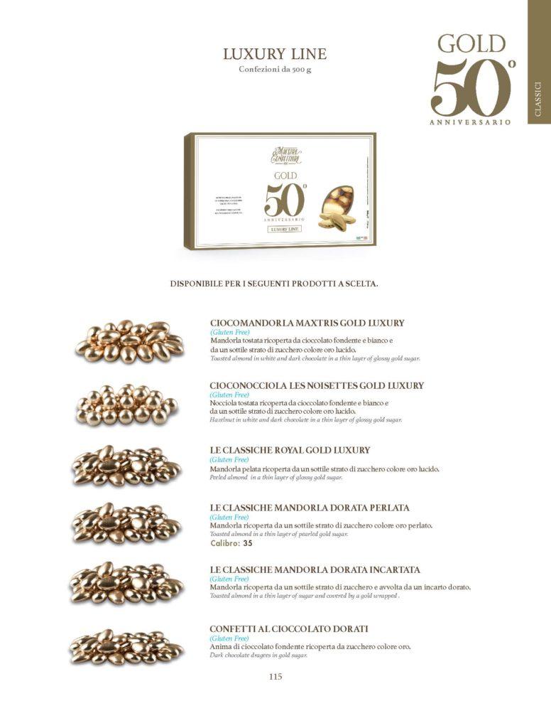 https://www.confettimaxtris.it/wp-content/uploads/2019/10/Catalogo2020_Pagina_115-776x1024.jpg